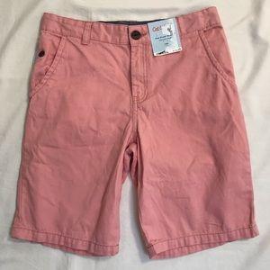 CAT&JACK Boys Size 10H Shorts NWT